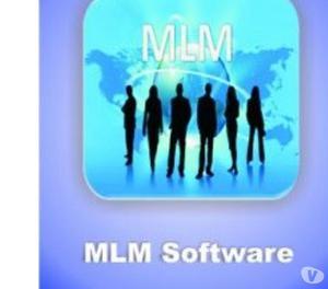 MLM Software in Mumbai, Maharashtra Mumbai