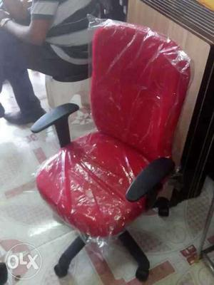 20 office chairs or net back office chairs brand new and