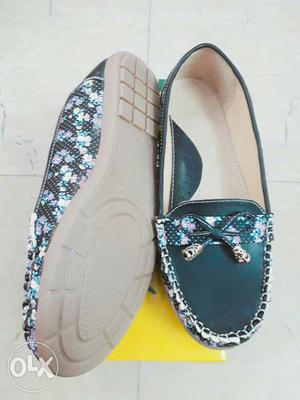 Loafers All Sizes Available
