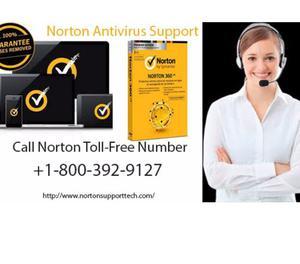 Norton antivirus Customer support Number + New