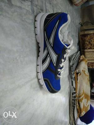 Seal pack original reebok shoes for sale of size 8