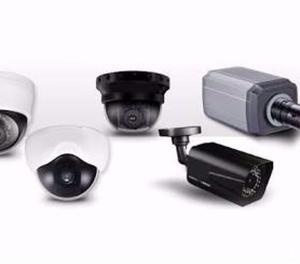 CCTV camera dealer in Muzaffarpur in low cost Bihar