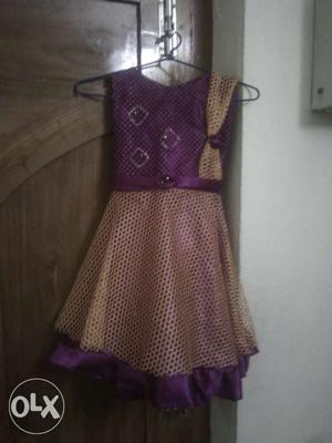 Dresses for your princess all first hand.Very