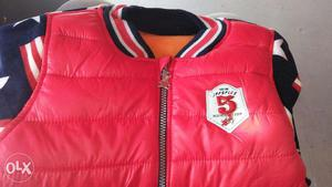Kids jackets sweat shirts In wholesale price 299