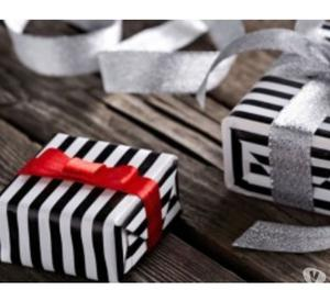 Corporate Gifts Supplier - Best Corporate Gifts Online New