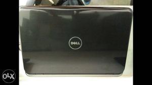 Dell Inspiron N Laptop Core i5 Processor 4GB