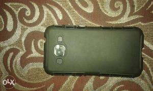 Samsung galaxy s2 in good condition and touch was