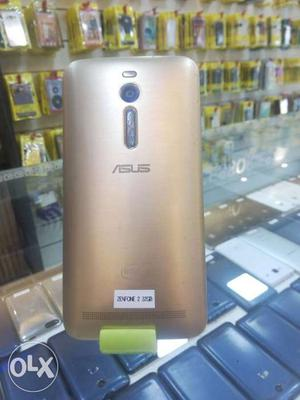 Zenfone 2 32 GB Lowest rate and Lowest price