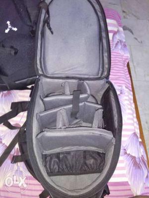 Camera DSLR Bag