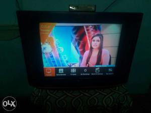 Lg Color TV 29 inch 3 year very good Lg Tv
