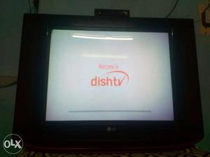 Lg Color Tv 29 inch very good picture only 3 year