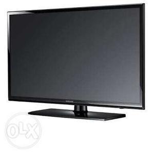 """New Samsung Led Tv 32"""""""