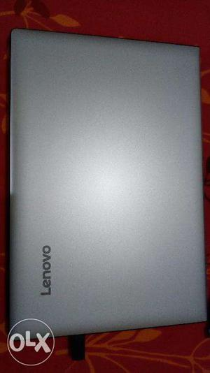 New condition Lenovo Laptop For Sale