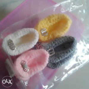 A beautiful gift for new born
