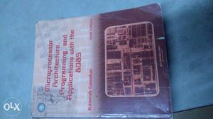 Ramesh gaonkar book with cd