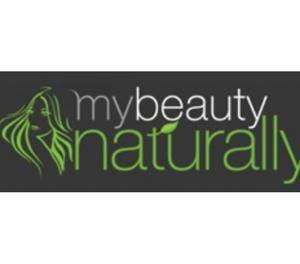 Beauty Tips: Skin Care Tips for Natural Beauty in  New