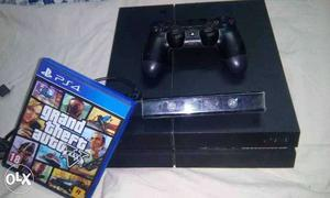 Play station gb in a very good condition