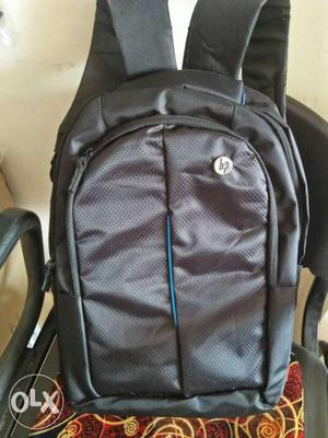 Any laptop bags HP Dell Lenovo just 550 rupees