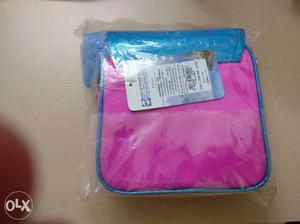 Completely new Elisa sling bag