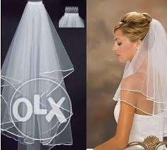 Imported Wedding Gowns available now At a very