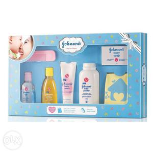 New Baby Set at Half price. Different size..