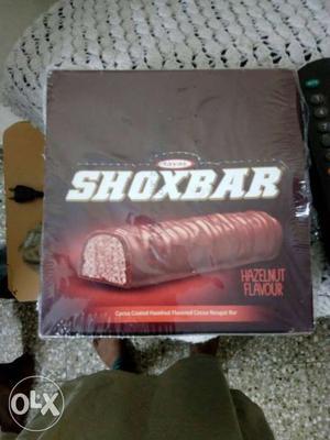 Chocolate Box 23 PCs of Chocolate Bar