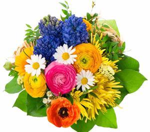 Online Flower Delivery in Gurgaon Gurgaon