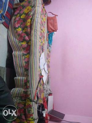 Single bed for sell almost new used for less than