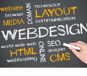 Website Design And Development Hyderabad