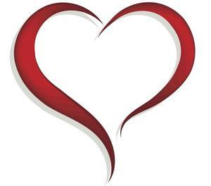 Love Problem Solution vashikaran specialist+91-