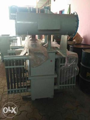 Manufacturers of power conditioning equipments
