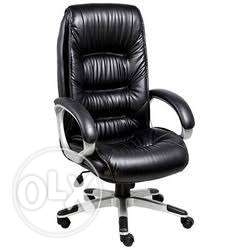 New Boss N Director chair available at factory price