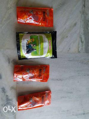 Petslife Hand Feeding Formula Pack