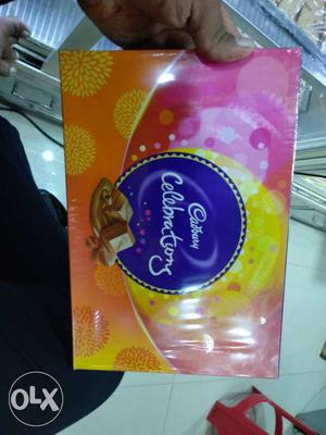 I want to sell celebration box mrp is 100 nd