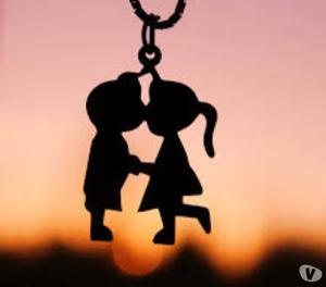 Love Break Up Problem Solution +91- Ludhiana