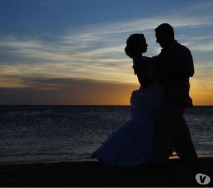 Love Breakup Problem Solution Expert +91- Ludhiana
