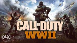 Pc games at low price of 100rs each