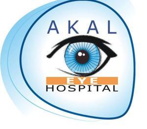 Artificial Eye Hospital in India - Akal Eye Hospital