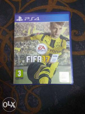 For all ps4 games in cheap prices. Contact me