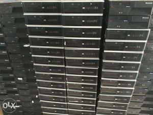 Rs.GB HDD || 4GB RAM || Coer i3)) HP Dell Lenovo