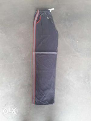 1oo%coton. size xl.xxl.3xl.trrack pant