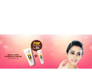 Best Skin Care Products Nagpur