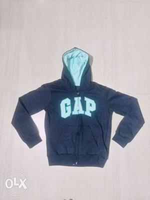Exported Hoodie, nice & good quality fabric, full
