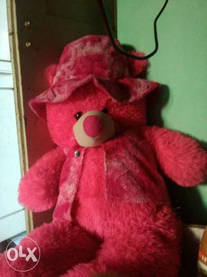 I want to buy this teady bear. I bought from