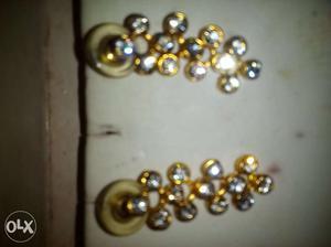 Online jewellery,necklace,ear rings,bracelet