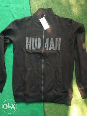 Original branded being human track suit. In wholesale price