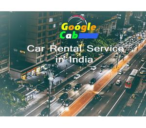 Taxi Service in Lucknow, Car Rental in Lucknow Lucknow