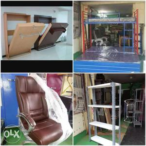 Bed wall bed wall bunk bed all types furniture