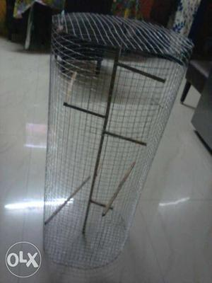 Cage...all kinds of size available