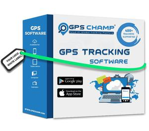 Vehicle Tracking System in India | GPS Vehicle Tracking